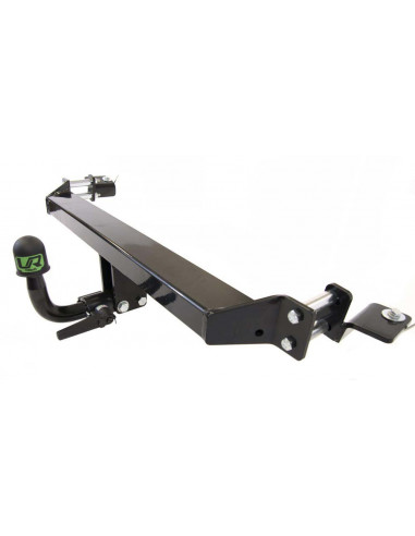 Towbar Dr DR6 [2WD] from 01/2019...