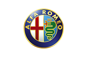 Towbars Alfa Romeo for all models