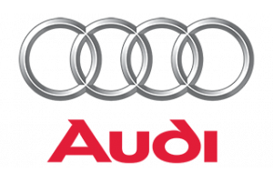 Towbars Audi for all models