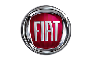 Towbars Fiat for all models