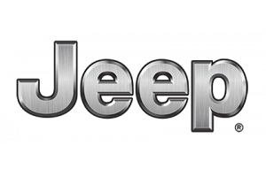 Towbars Jeep for all models