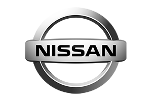 Towbars Nissan for all models