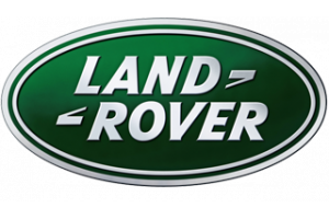 Towbars Land Rover for all models