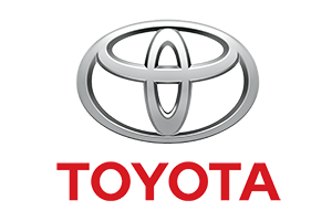 Towbars Toyota for all models