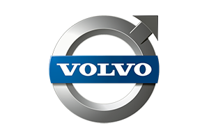 Towbars Volvo for all models
